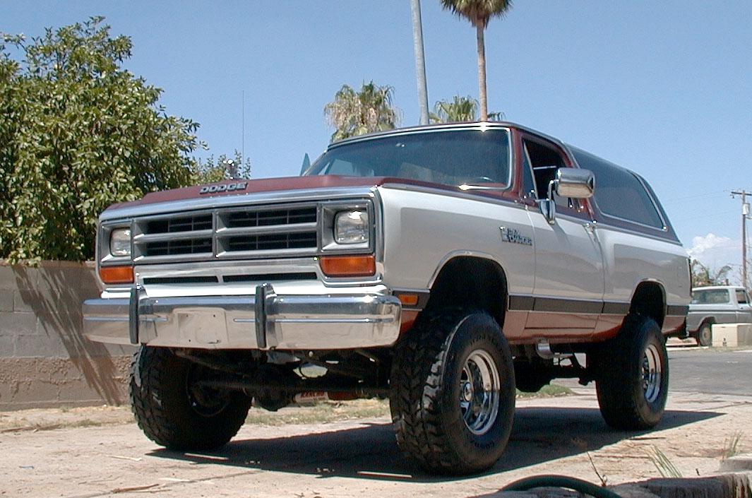 Generous Lifted Old Truck Ideas - Classic Cars Ideas - boiq.info